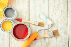 "Paintbrush Cleaner: Use it like a ""PRO"""