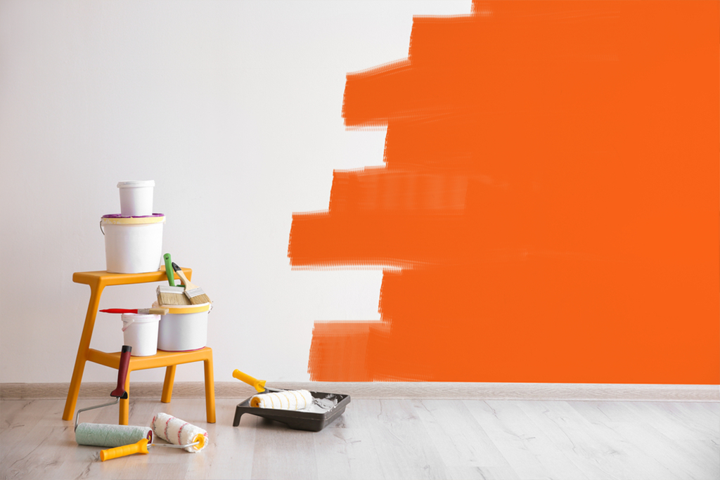 5 Painting Equipment That Will Make You A Better Painter