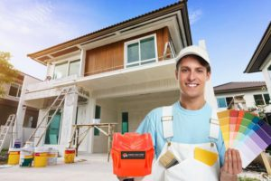 The Best Painting Tools for Interior and Exterior Painting