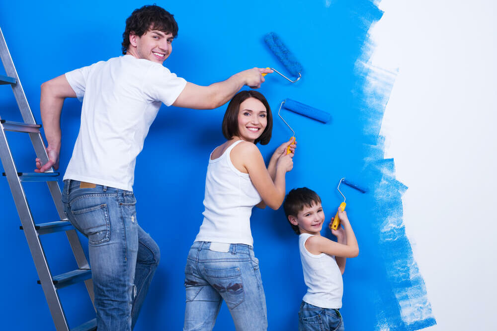 15 Tips for Home Renovation in 2021